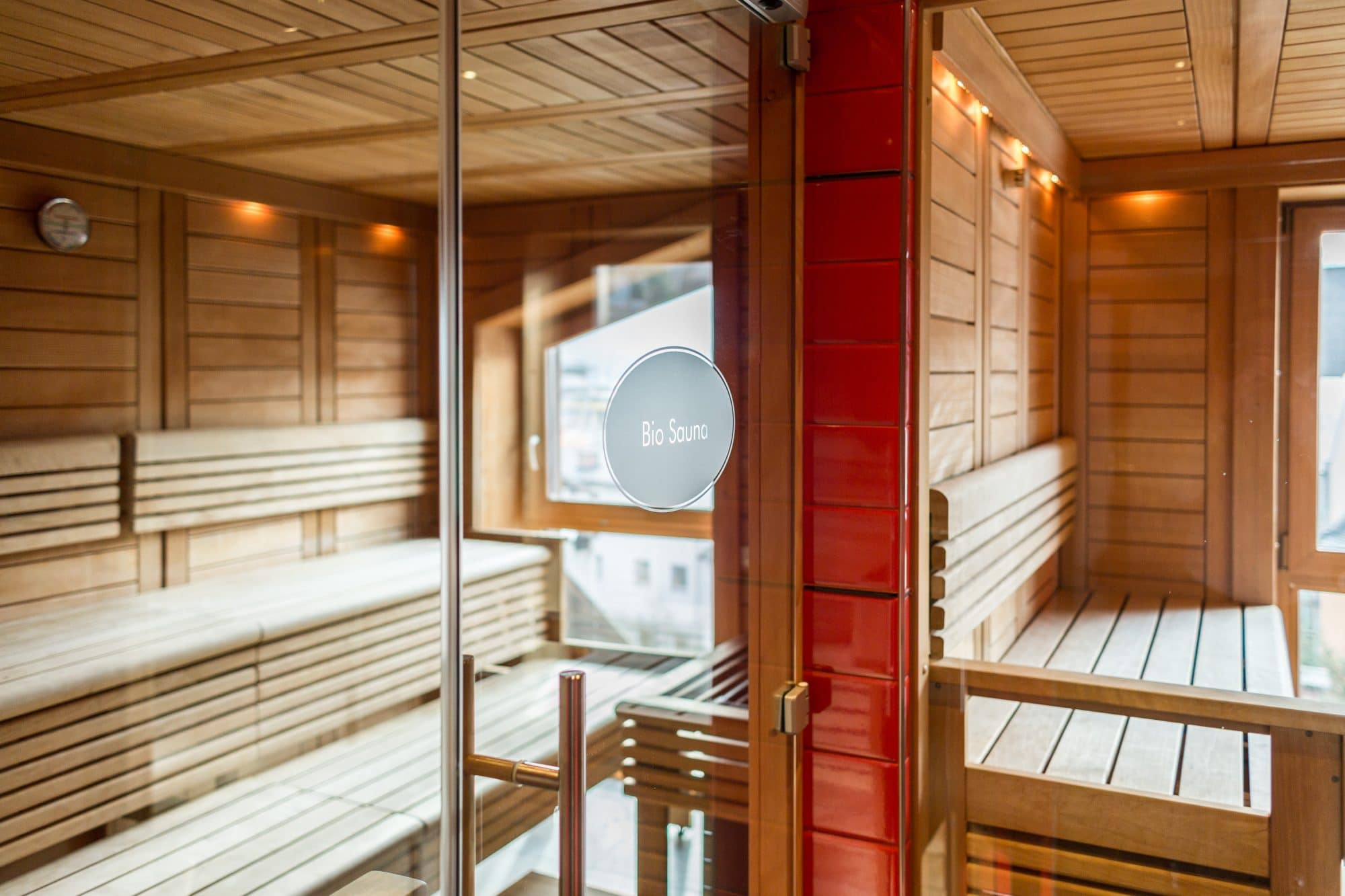 03-BIO-Sauna-Wellness