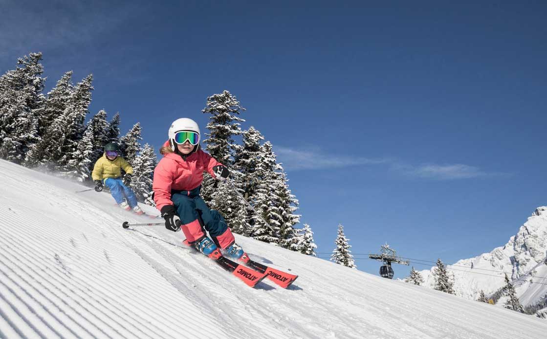 04-Ski-Freizeit
